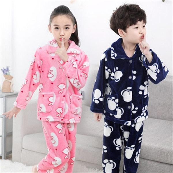 Boys Nightwear – Baby Boy Night Suits, Pyjamas Online