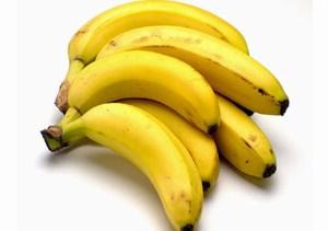 Banana Baby Diarrhea
