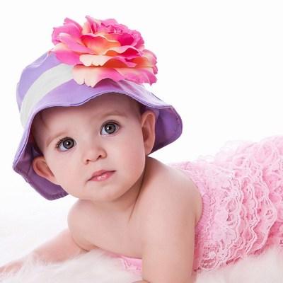 Children Caps and Hats Rakhi