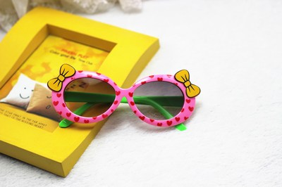 Kids Sunglasses Rakhi Gift