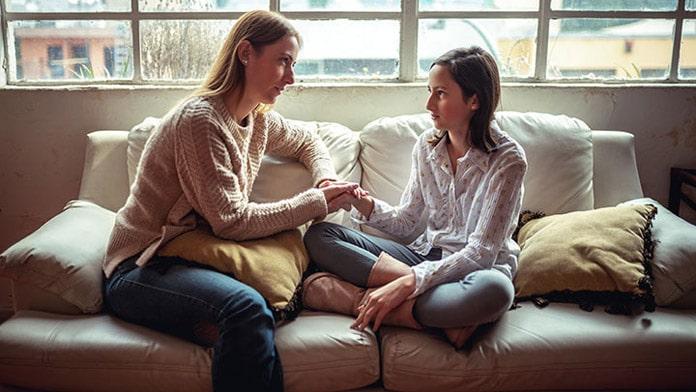 parenting tips Help Teenager Parents