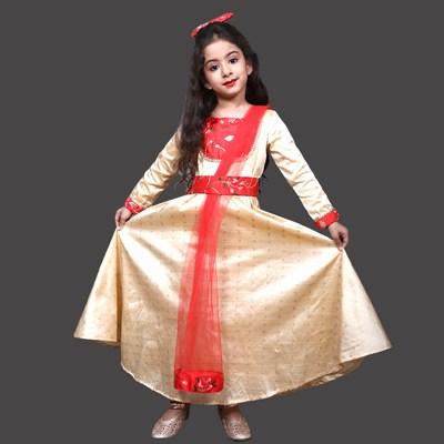 Baby Clothes and Dresses Raksha Bandhan Gift