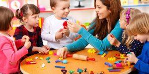 Tips to Take Care of Newborn Baby, Child